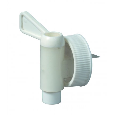 5L Container Tap