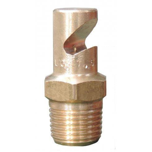 Brass Jet 01.5 For 5082
