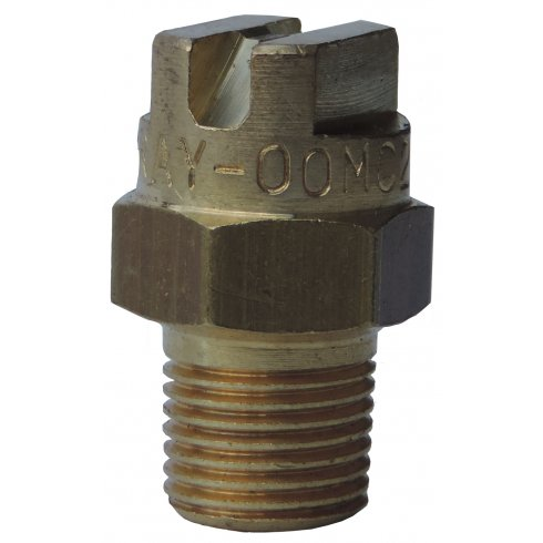 Brass Jet 02/110 For 5083/5086