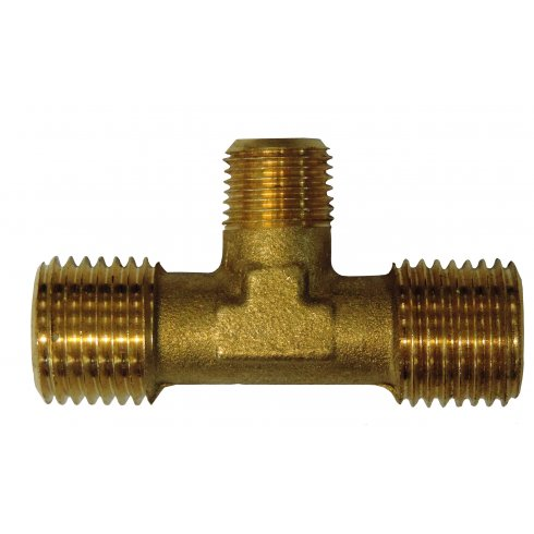 Carpex Connecting Part