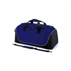 Carpex Storage Carry Bag