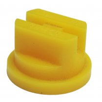 Carpex Yellow Jet 02/110 For 5084/5088