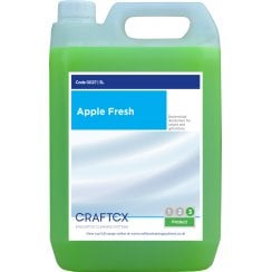 Craftex Apple Fresh, 5Ltr