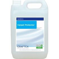 Craftex Carpet Protector, 5Ltr