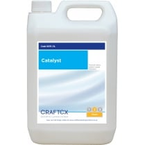 Craftex Catalyst, 5Ltr