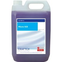 Craftex Micro Kill, 5Ltr
