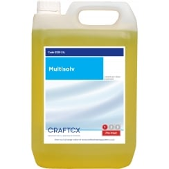 Craftex Multisolv, 5Ltr