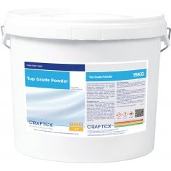 Craftex Top Grade Powder, 15kg