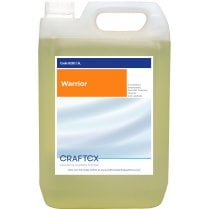 Craftex Warrior, 5Ltr