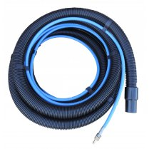 Extension Hose Assembly, 15M