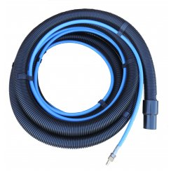 Extension Hose Assembly, 7.5M