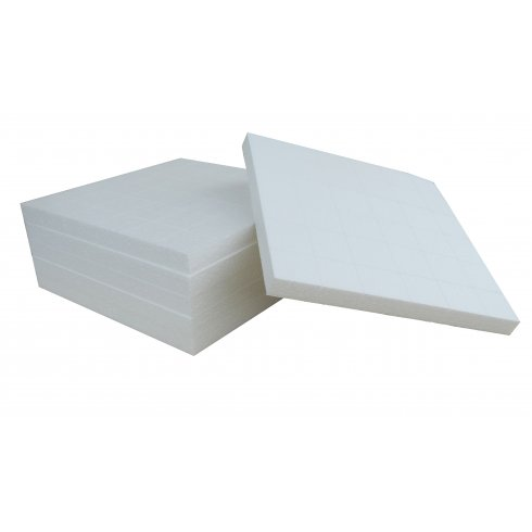 Furniture Foam Snap Blocks, (360)