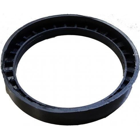 Carpex Gasket for Carpex 14:270