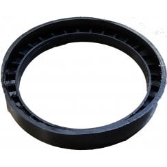 Gasket for Carpex 14:270