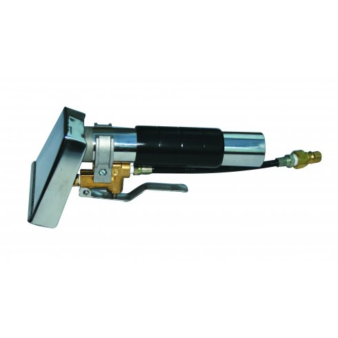 Glidex Enclosed Spray Handtool