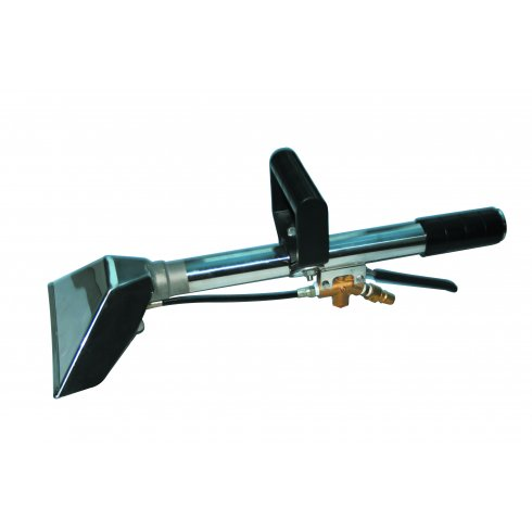 Glidex Single Jet Stair Tool