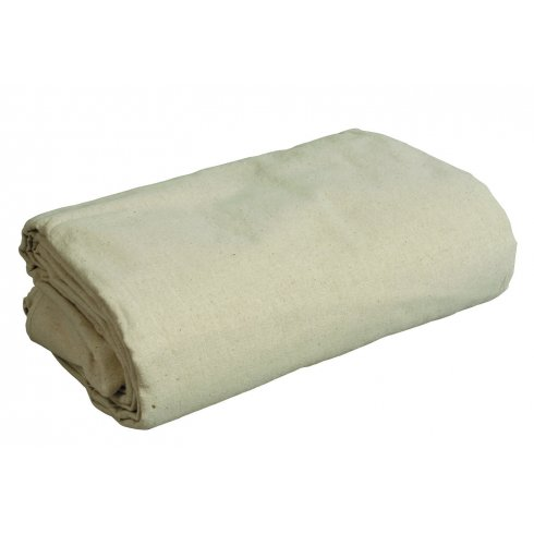 Heavy Duty Cotton Sheet