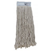 Kentucky Multi Fibre Mop Head