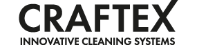 Craftex Cleaning Systems