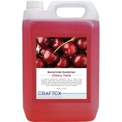 Natural Tones Cherry Twist, 5ltr