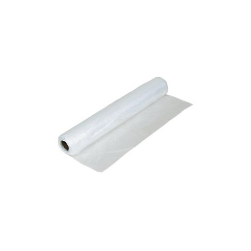 Plastic Protective Sheeting