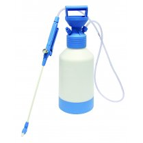 Pump-Up Sprayer, 6L