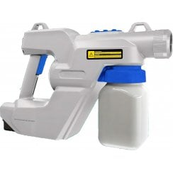 Sanitex E-Sprayer