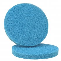 Scrubex Blue Floor Pad For 8113