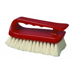 carpet brush. soft upholstery brush carpet a