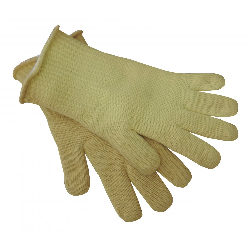 Thermadry Heat Resistant Gloves Thermadry From Craftex