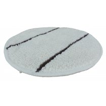 Thermadry Heavy Duty Carpet Pad
