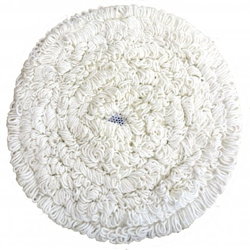 Thermadry Soil Sorb Carpet Bonnet 15""
