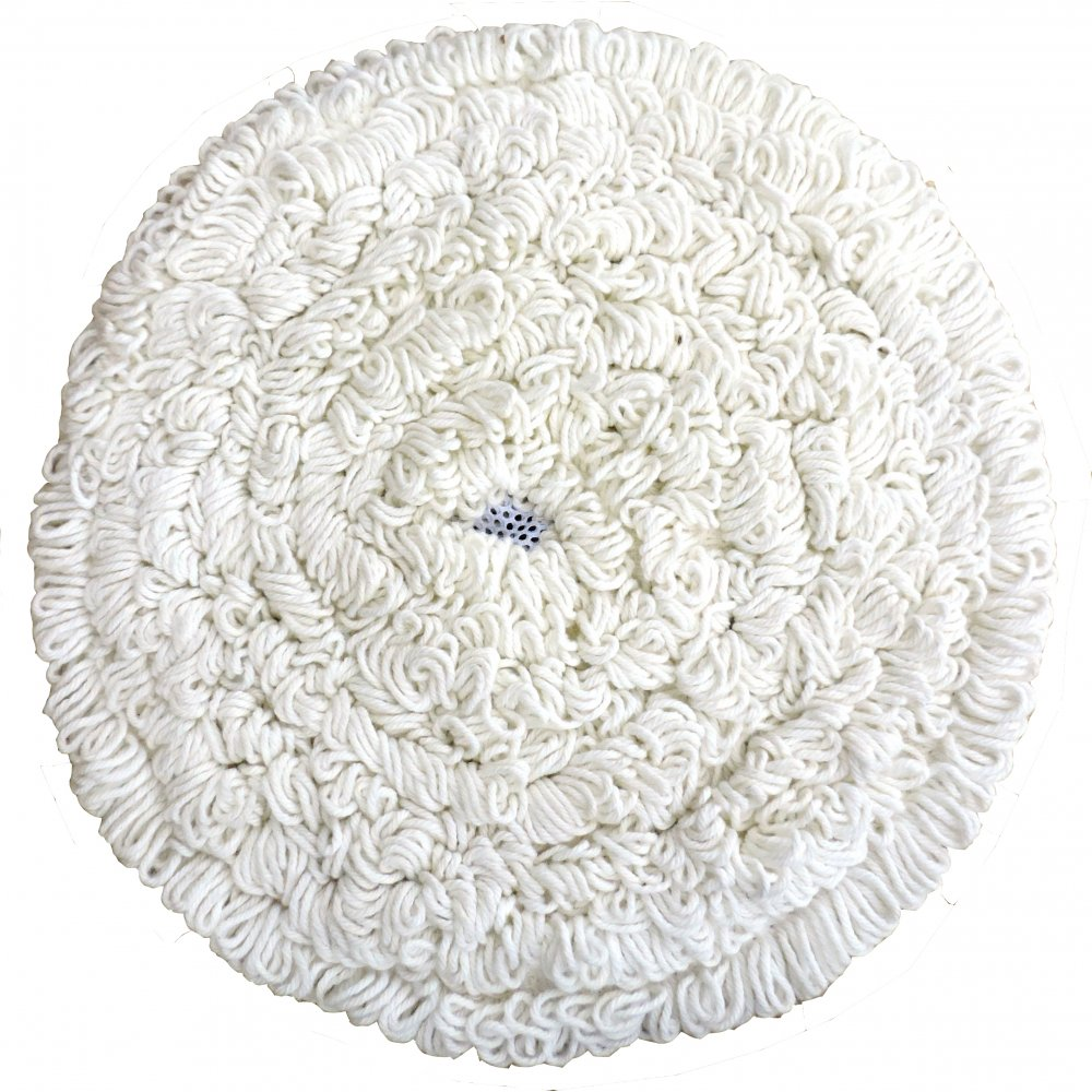 Thermadry Soil Sorb Carpet Bonnet 17 Quot Thermadry From