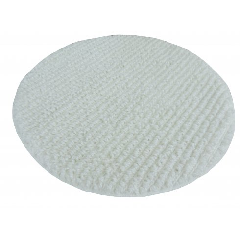 Thermadry Standard Carpet Pad