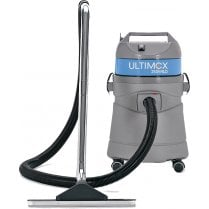 Ultimex 250 Wet & Dry Vacuum