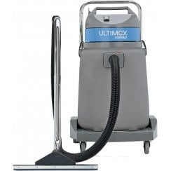 Ultimex 600 Wet & Dry Vacuum