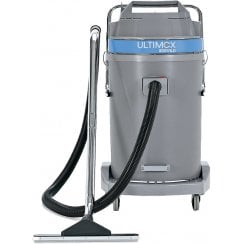 Ultimex 800 Wet & Dry Vacuum