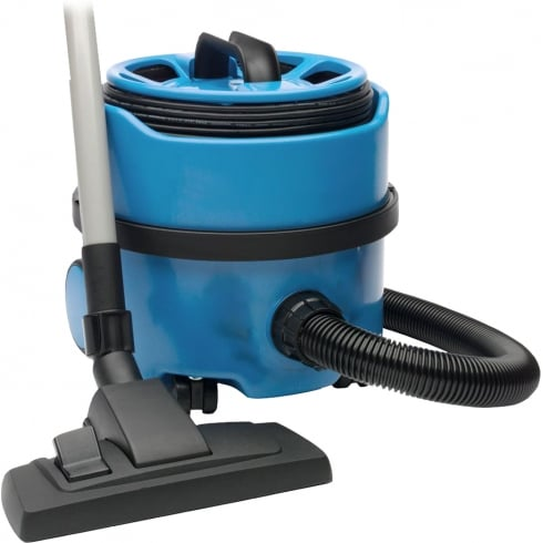Ultimex Tub Vac Hepa