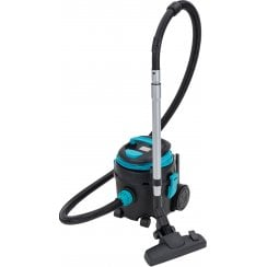 Ultimex vTVE Tub Vac