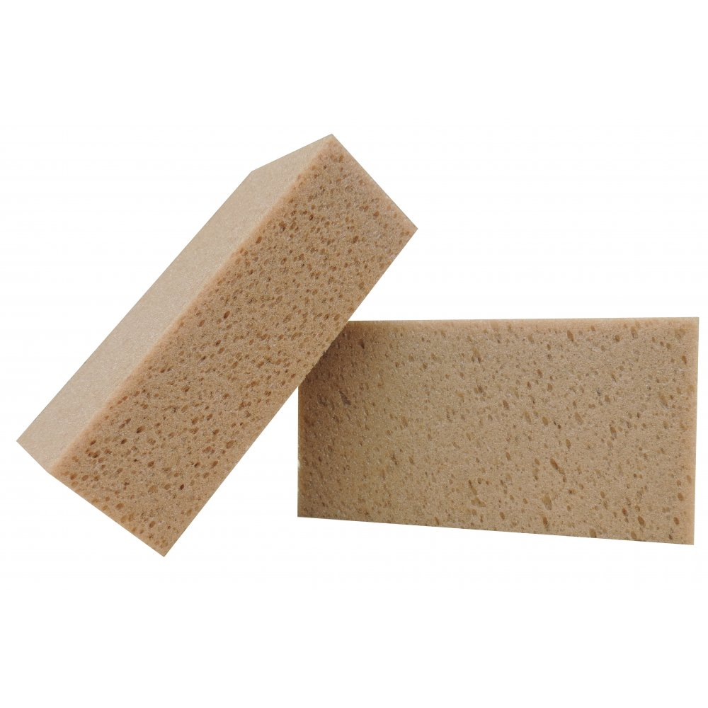 Upholstery sponge from craftex cleaning systems uk for Sponge co uk
